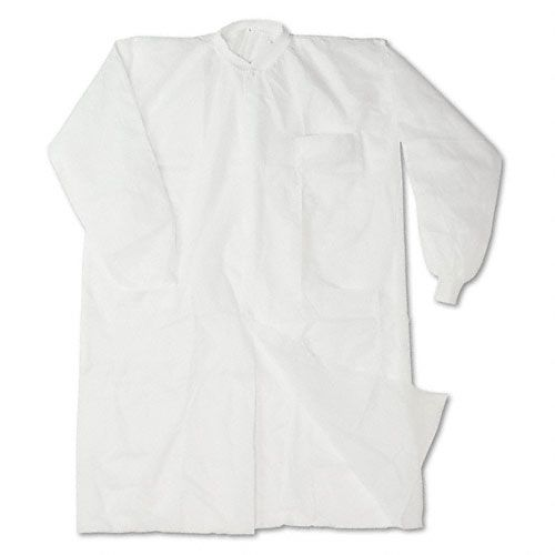 Disposable Lab Coats                                                                                                             at mygofer.com