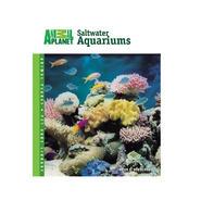 Tfh Publications Inc. Tfh Book Animal Planet Saltwater Aquarium Care at Kmart.com