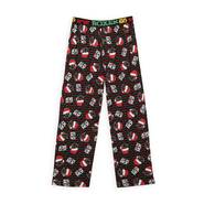 Joe Boxer Men's Holiday Pajama Pants at Sears.com
