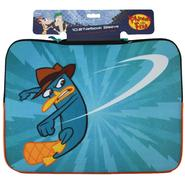 "Sakar 20402 Phineas & Ferb 10.2 "" Sleeve at Kmart.com"