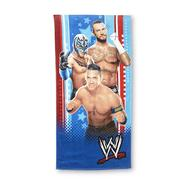 WWE Boy's Beach Towel at Kmart.com