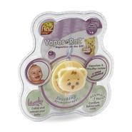 RaZbaby Infant's Vaporizer Clip at Kmart.com