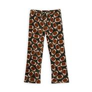 Joe Boxer Men's Pajama Pants - Football at Sears.com