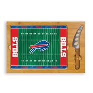 Picnic Time Buffalo Bills Icon Cutting Board at Sears.com