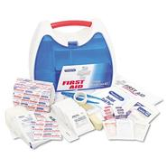 PhysiciansCare First Aid Ready Kit for 25 People, 182 items at Kmart.com