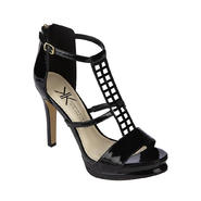 Kardashian Kollection Women's Dress Shoe Helen - Black at Sears.com