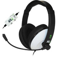 TURTLE BEACH TBS-2149-01 EARFORCE XBOX 360 GAMING HEADSET RECONDITIONED at Kmart.com