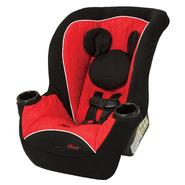 Disney Apt Convertible Car Seat - Mousekeeter Mickey at Kmart.com