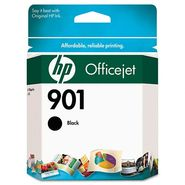 HP CC653AN Inkjet Cartridge, Black at Sears.com