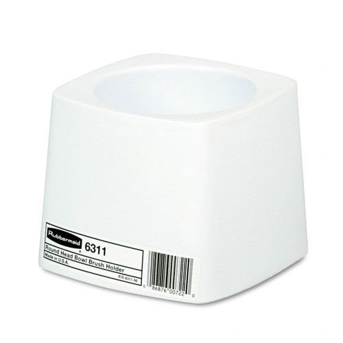 Rubbermaid  Holder for Toilet Bowl