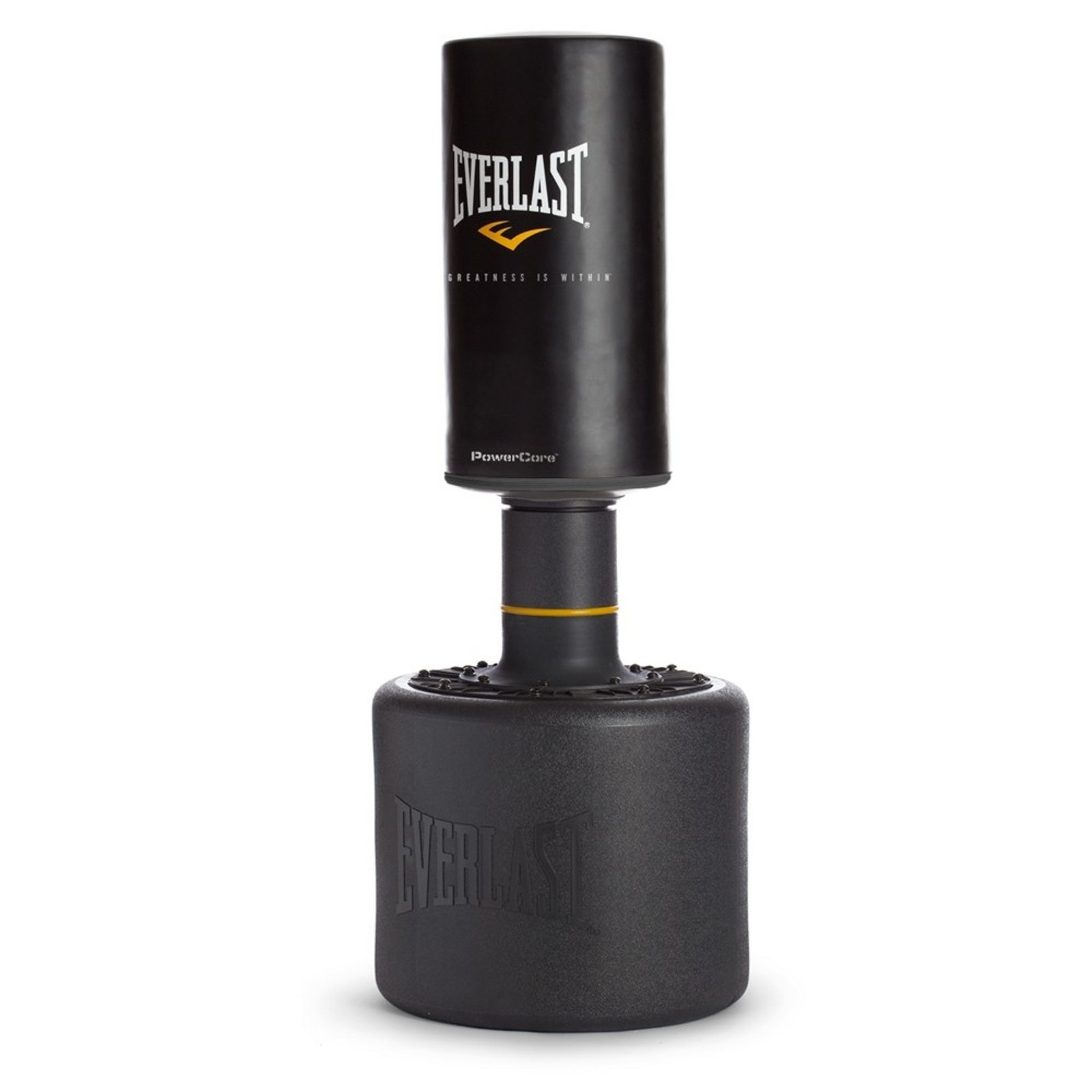Everlast®  Free-standing Heavy Bag