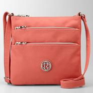Relic Women's Erica Tiered Crossbody Bag at Sears.com