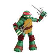 Teenage Mutant Ninja Turtles Battle Shell Raph at Sears.com