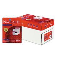 NAVIGATOR Premium Multipurpose Paper at Kmart.com