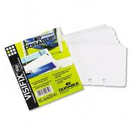 Durable TELINDEX Business Card Sleeves at Kmart.com