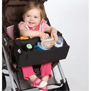 DIONO, LLC Buggy Tray at Sears.com