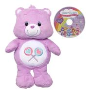 Hasbro Care Bears Share Bear at Kmart.com