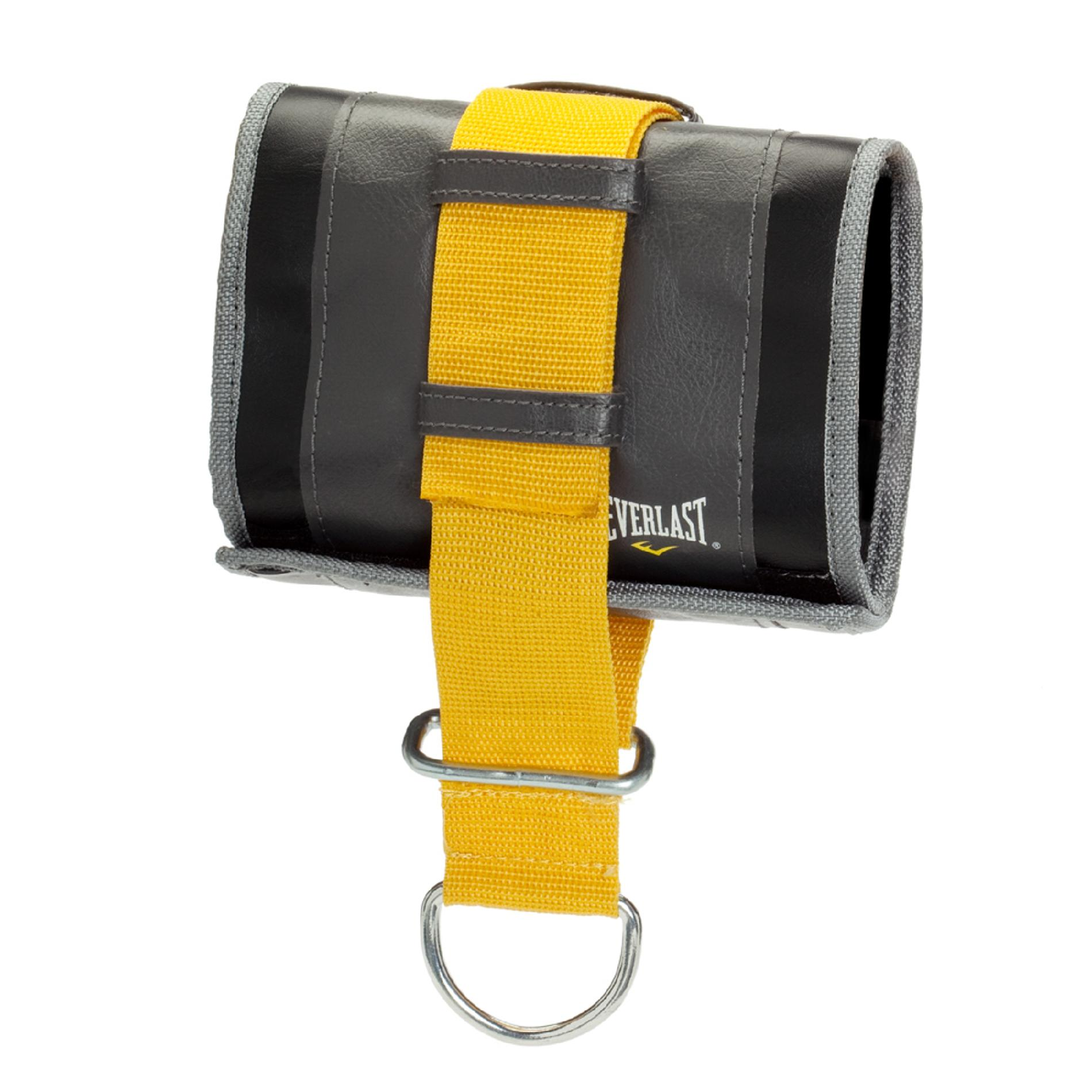 Everlast® Universal Heavy Bag Hanger