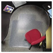 E.S. Robbins Anchormat Chair Mats at Kmart.com