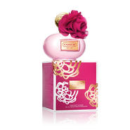 Coach Poppy FREESIA Eau de Parfum 1.7 oz at Sears.com