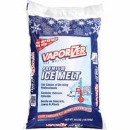 Vaporizer ® Premium Blend Ice Melter - 40 lbs. at Kmart.com