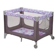 Cosco My Time Play Yard - Marissa at Kmart.com