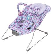 Cosco Calming Motion Infant Bouncer - Marissa at Kmart.com