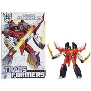 Transformers Generations 30th Anniversary Deluxe Class Armada Starscream Figure at Sears.com