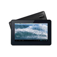 Supersonic 7IN ANDROID 4.1 TOUCHSCREEN TABLET W/ DUAL CORE PROCESSOR at Kmart.com