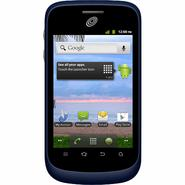 NET10 ZTE Midnight™ Z768G Pre-Paid Mobile Phone at Sears.com
