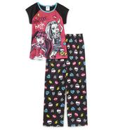Monster High Girl's Pajamas - BFF at Kmart.com