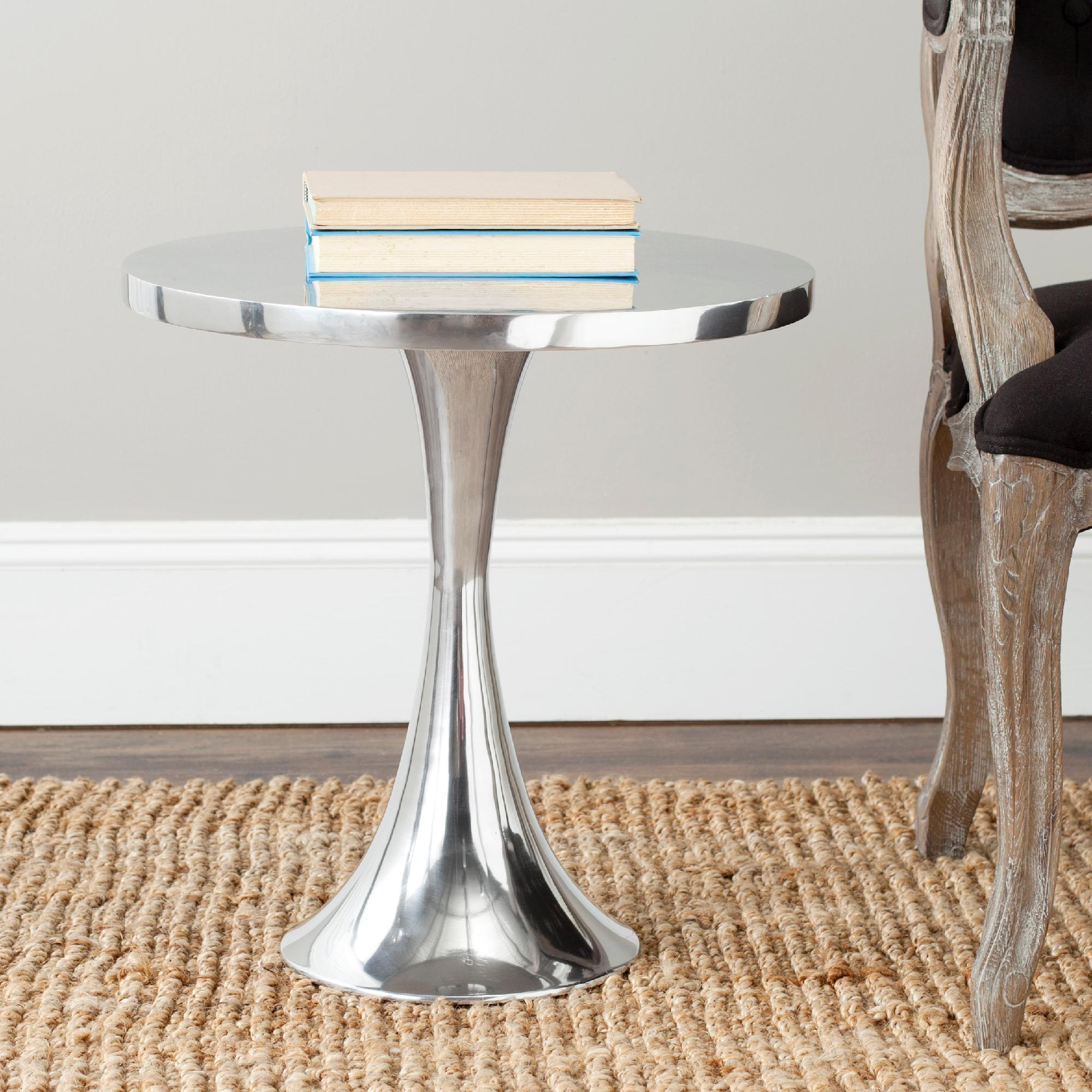 Safavieh Fox Galium Side Table