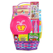 Out Door Sports Set Large Easter  Basket at Kmart.com