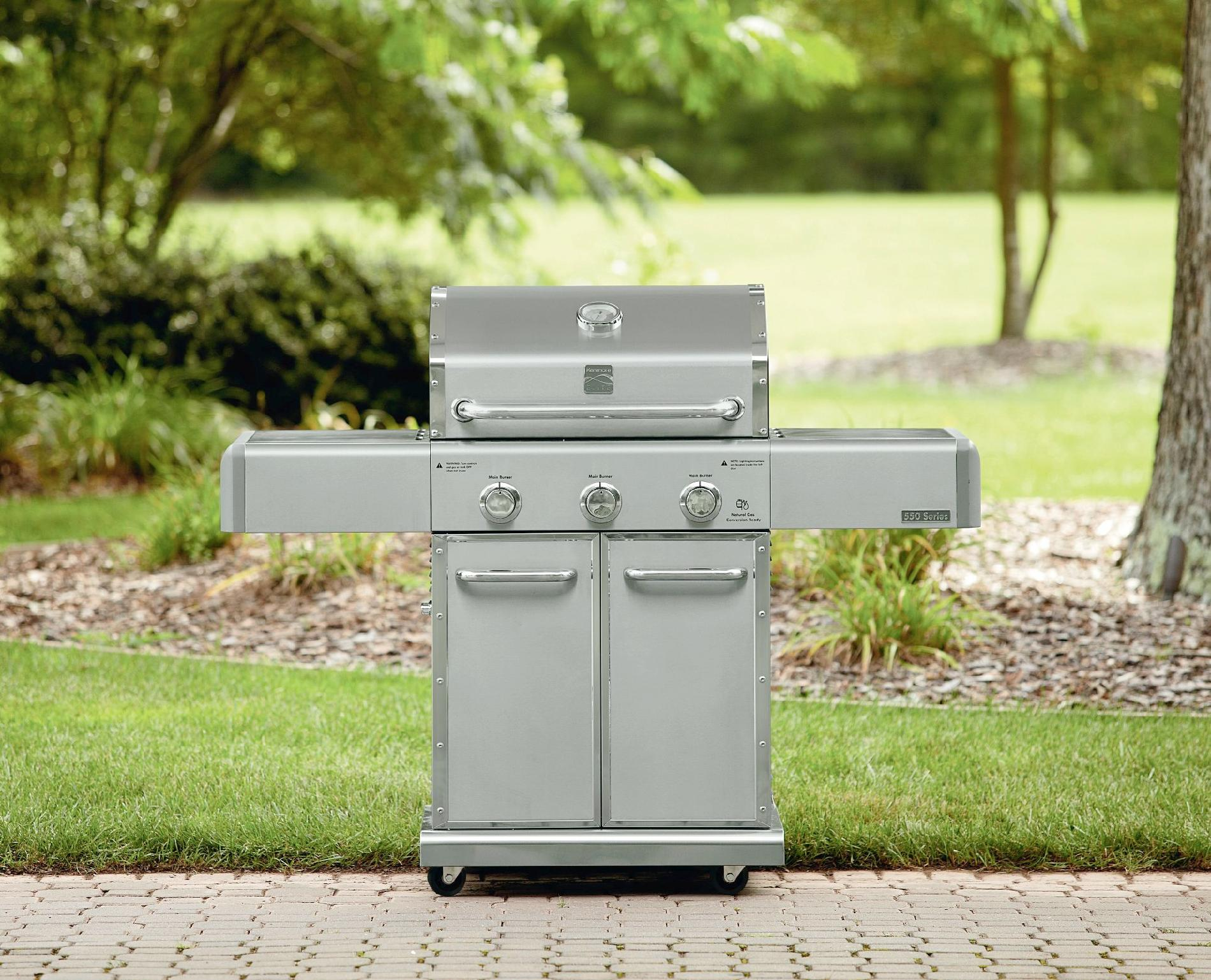 500-Series-3-Burner-Dual-Fuel-Gas-Grill