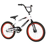 "Huffy Pro Thunder 20"" Bike at Sears.com"