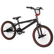 "Huffy Revolt 20"" BMX Bike at Sears.com"