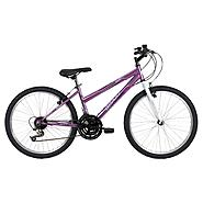 "Huffy Granite 24"" Ladies' All-Terrain Bike at Sears.com"