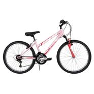 "Huffy Alpine 24"" Ladies' All-Terrain Bike at Kmart.com"