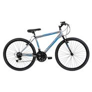 "Huffy Granite 26"" Men's All-Terrain Bike at Sears.com"