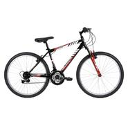 "Huffy Alpine 26"" Men's All-Terrain Bike at Sears.com"