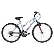 "Huffy Alpine 26"" Ladies' All-Terrain Bike at Sears.com"