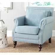 Safavieh Mercer Karsen Club Chair at Kmart.com
