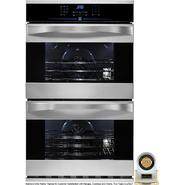 "Kenmore Elite 27"" Double Wall Oven at Kenmore.com"