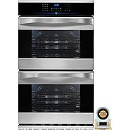 "Kenmore Elite 30"" Electric Double Wall Oven at Kenmore.com"
