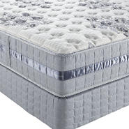 Serta Brightview Gel Extra Firm Mattress California King Mattress at Sears.com