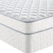 Serta Cobee Mattress Twin Extra Long at Sears.com