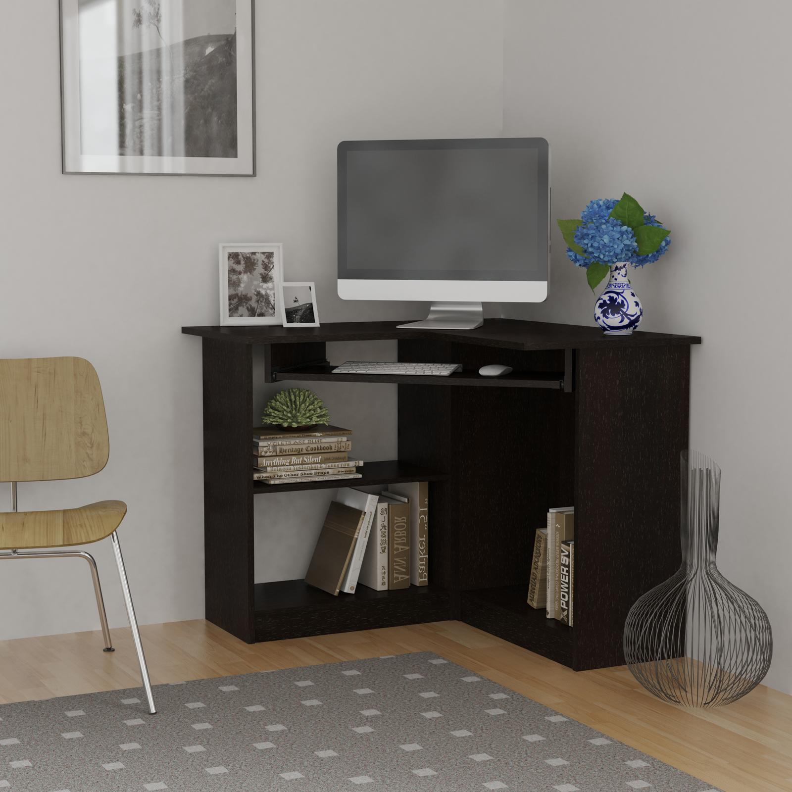corner desk for home office. Corner Desk For Home Office