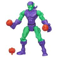 Marvel Super Hero Mashers Green Goblin Figure at Kmart.com