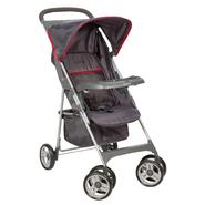 Cosco Commuter Stroller - Moonbeam at Kmart.com