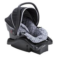 Safety 1st Light 'n Comfy Infant Car Seat - Granada at Kmart.com